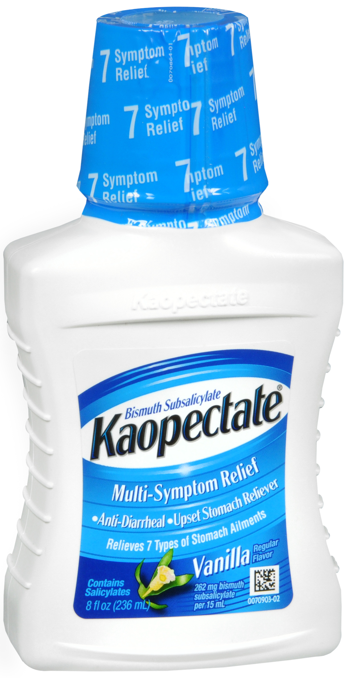 Swell Chattem Laboratories Kaopectate Liquid Regular Flavor 8Oz At Ibusinesslaw Wood Chair Design Ideas Ibusinesslaworg
